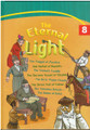 The Eternal Light Hard Cover Volume #8