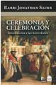 Caremonia Y Celebracion