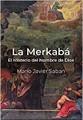La Merkabá: The Mystery of the Name of God