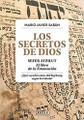 Los Secretos de Dios: Sefer Atzilut: El libro de la Emanción