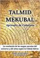 Talmid Mekubal: Aprendiz de cabalista