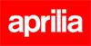 Aprilia Shiver 750 (09+)