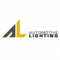 AL (Automotive-Lighting)