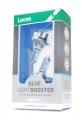 Blue LightBooster