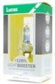 +120 Light Booster