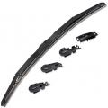 MTEC Wiper Blades