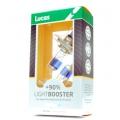 +90 Light Booster Xenon