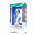 100W RallyBlue LightBooster