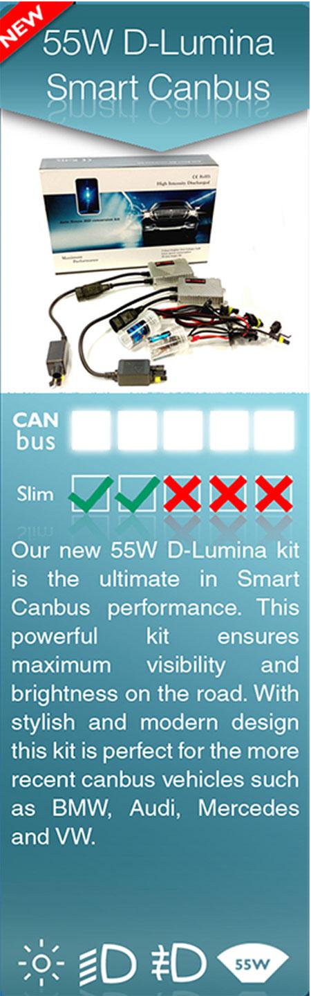 55w-d-lumina-hid-xenon-kit.jpg