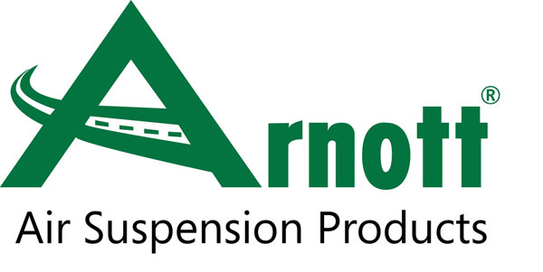 arnott-air-suspension-products.jpg