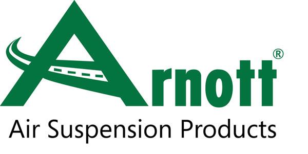arnott-air-suspension-products.jpg