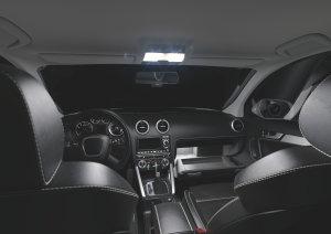 3521e5b7140 Osram LEDriving Premium C5W 239 6K 4K x 1 LED