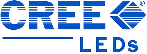 cree-led-logo-3.jpg