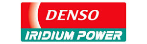 denso-iridium-power.jpg