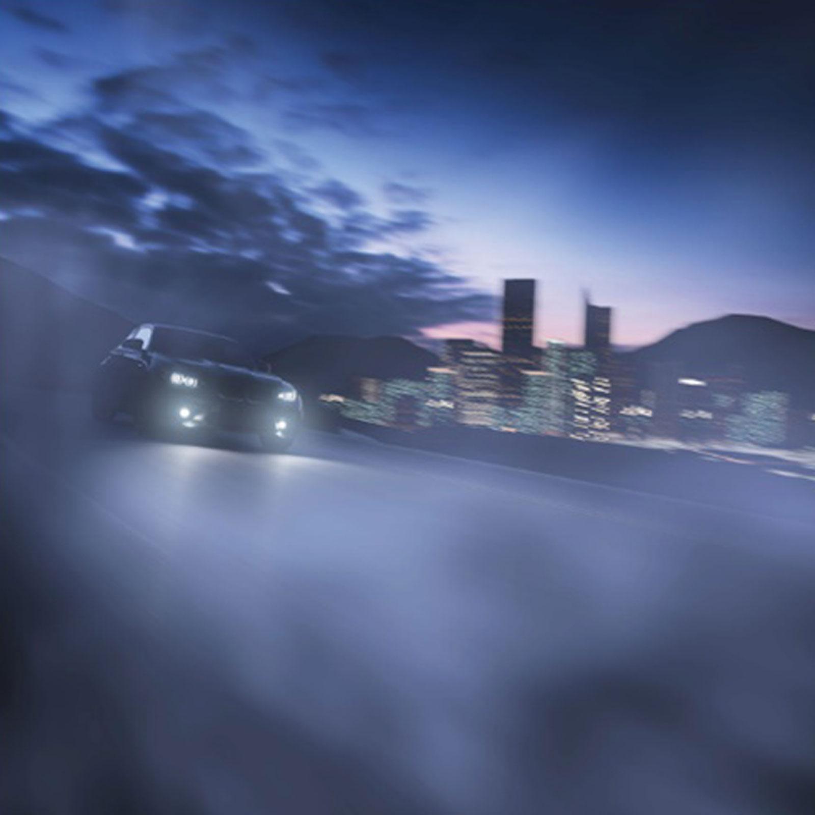 fog-light-bulb-led.jpg