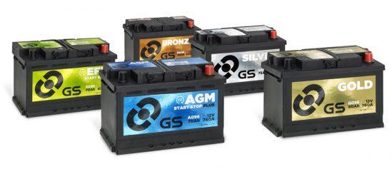 gs-batteries.jpg