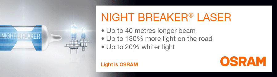 h7-night-breaker-laser-billboard-900x250-v3.jpg