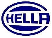 hella-logo-new.jpg