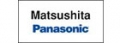 matsushita-140-x-50-67543.jpg