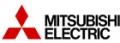 mitsubishi-electric-140-x-50-30494.jpg