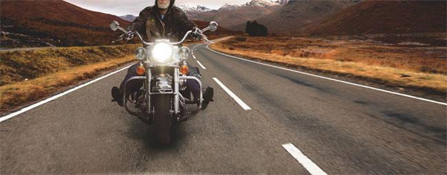 motorbike-headlight-bulbs-h4-h7-h6m-hs1-h9.jpg