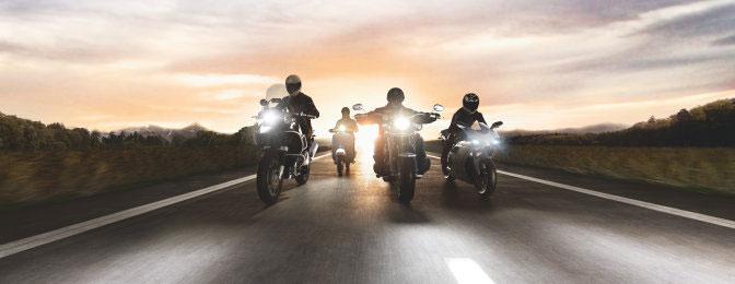 motorcycle-bulbs.jpg