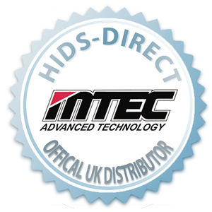 mtec-certificate.jpg