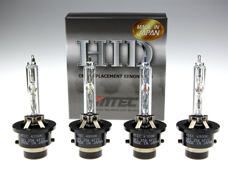 mtec-d4s-xenon-bulbs.jpg
