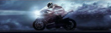 night-racer.jpg