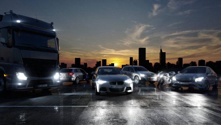 osram-car-light-bulbs730pix.jpg