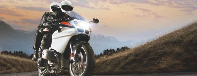 performance-motorcycle-lamps.jpg