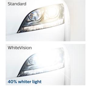 philiips-whitevison-comparison-lamps.jpg