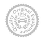 philips-original-quality-equipment.jpg