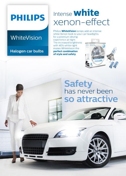 philips-whitevision-bulbs-pic.jpg
