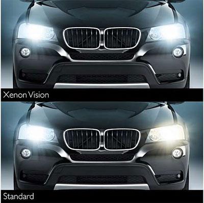 philips-xenon-vision-comparison.jpg-400pix.jpg