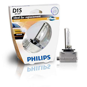 philips-xenon-vision-d1s-bulb-with-packaging.jpg-300pix.jpg