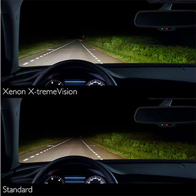 philips-xenon-xtremevision-comparison.jpg