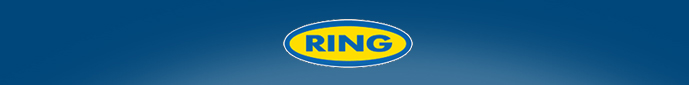 ring-header-banner-2.jpg