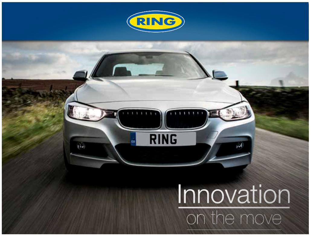 ring-xenon-ultima-header.jpg