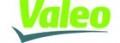 valeo-140-x-50-79066.jpg