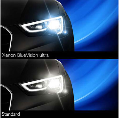 xenon-bluevision-comparison-chart.jpg