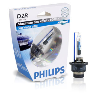 xenon-bluevision-ultra-d1s-bulbs-300pix.jpg