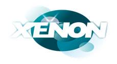 xenon-picture.jpg