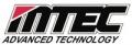 MTEC Hybrid Wiper Blades