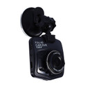 Dash Cam 2.4-inch TFT 1080P Full HD Car 32GB DVR 170 Degree Wide Angle Lens Video Recorder