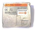 Osram Xenaelectron OEM D1S HID Xenon Headlight Ballast 35XT5-5-D1/24V