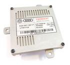 Keboda OEM HID Xenon Headlamp Control Unit Ballast 4G0.907.397.P Audi A3/S3