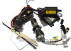 H4-3 Motorbike & ATV HID Xenon Conversion Kit 35w/50w/55w