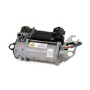 WABCO OES Air Suspension Compressor - VW Touareg (04-10) Audi Q7 (07-10)  Porsche Cayenne (03-10)