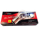 XTEC 380 12V P21/5W Clear Auto Replacement Bulb (Pack of 10)